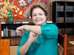 Dilma 7-7