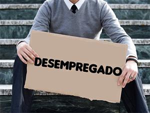 desemprego_06