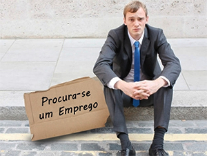 desemprego_07