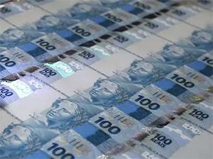 dinheiro_120