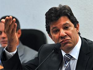 fernando_haddad_49