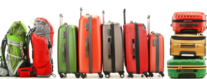 bagagem_1001