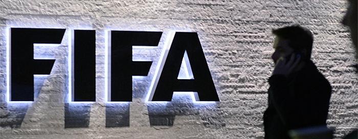 fifa_1003