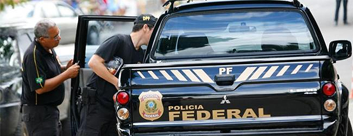 policia_federal_1004