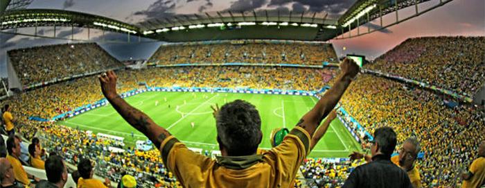 futebol_1004