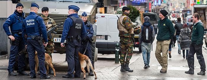 atentado_bruxelas_1004