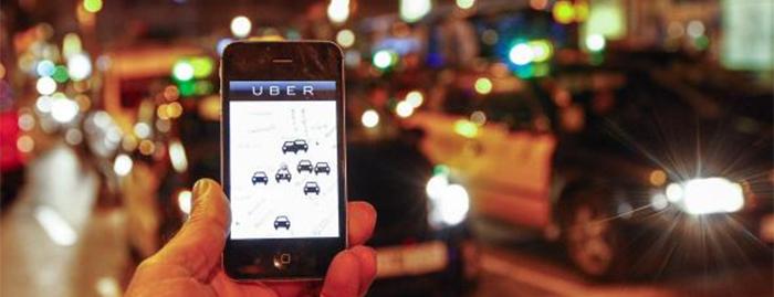 uber_1001