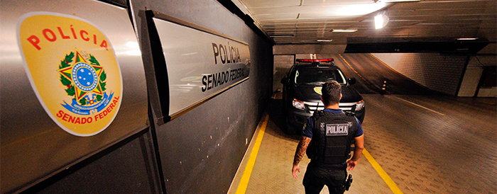 policia_senado_1001