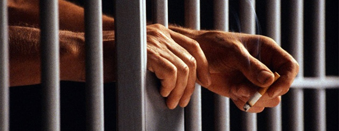 sistema_prisional_1001