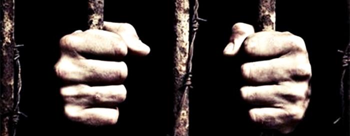 sistema_prisional_1002