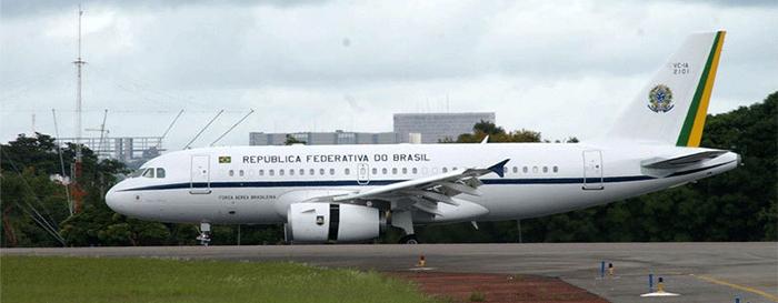 aviao_presidencial_1001