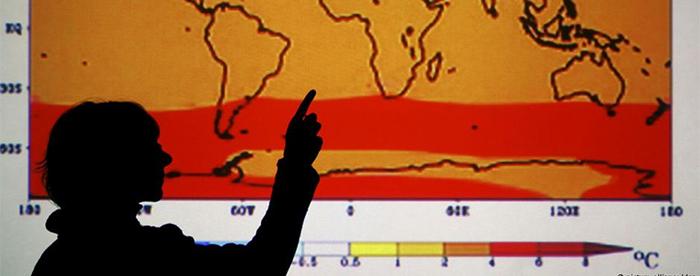 aquecimento_global_1003