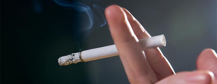 cigarro_1001