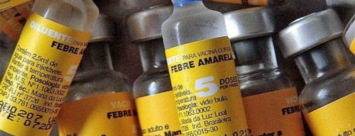 febre_amarela_1001
