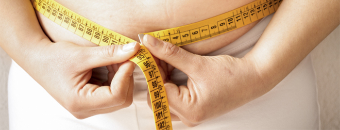 obesidade_1003