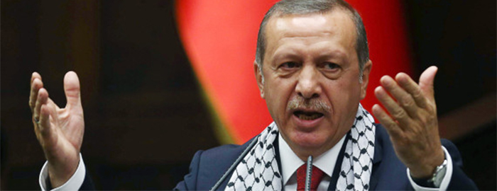 recep_erdogan_1007