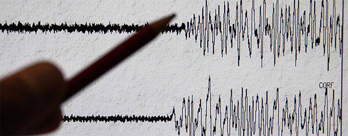 terremoto_1001