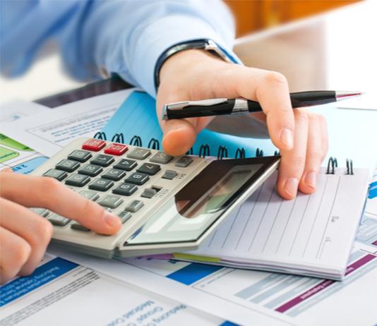 Economistas do mercado financeiro reduzem estimativa para inflação e taxa Selic em 2019
