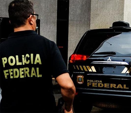 PF deflagra operação contra auditores da Receita e prende responsável por dossiê sobre Gilmar Mendes